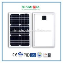 1.5w solar panel,customized pv module