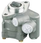 Benz 001 466 1801/002 460 7680/001 460 6080 power steering pump