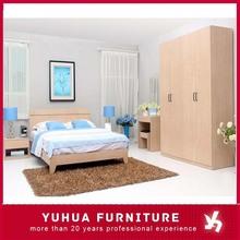 ecofriendly wooden modern twin storage bed