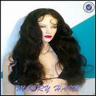 Wholesale Human Indian Women Hair Wig