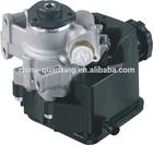 Benz 003 466 7201/002 466 7601/002 466 7501 power steering pump