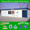 Ready Made Houses House,Kiosk,Booth,Office,Sentry Box,Guard House