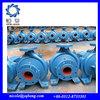 Professional Water Pump Manufacturer/high flow pump agricultural spray pump