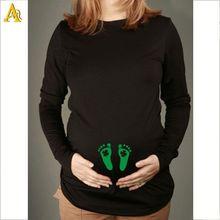 plus size maternity clothes, wholesale maternity wear
