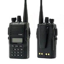 dual band radio PX888K amateur dual standby U/V cross band duplex repeater 1600mAh