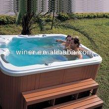Japanes Hot Tub / Japanese Sex Spa Hot Tub