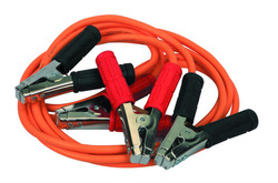 cheaper connect jumper cables