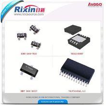 HSMS-2808-TR2G ,THS4215DRBT ,SMBT 3906 E6327 ,74LVC4245AD,112 ,Semiconductors
