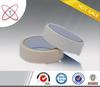 18mm custom masking tape