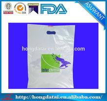 LDPE Practical shopping bag,printed shopping bags,Bargain shopping bags