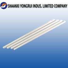 copper coated bundy tube, zinc coated tube/pipe for automobile