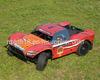 29cc 1/5 Scale 4wd gas powed petrol rc car, rc gasoilne truck