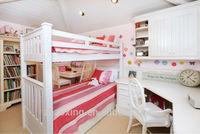 modern design furniture for kids bedroom furniture