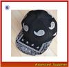 YXX30/ Customize snapback hats / custom snapback caps