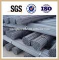 /gb bs vergalhões de aço para materiais de construção