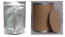Raw Material drug Baclofen CAS NO:1134-47-0