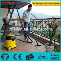 hot-sale portable mini car cleaner vacuum