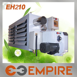 2014 new save energy equipment oil heater home/oil heater parts/oil heaters for sale