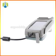 High professional restaurant pos Terminal with Li-battery,power adapter--Gc028+