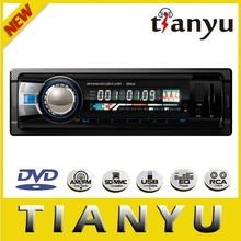 NEW MOULD car /V/MP3 player/AM/BT optional
