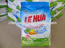 Washing powder factory/names of washing powder/washing powder brands