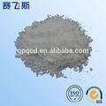 líquido de nitruración sal industrial productos químicos utilizados en el proceso de tratamiento térmico