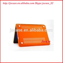 Case for macbook air a1465