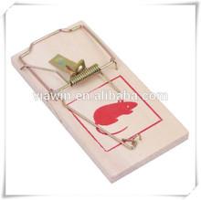 wooden mouse trap,mosquito dispeller,indoor mosquito repellent
