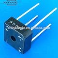 10a 400v br104 pont de diode de redressement