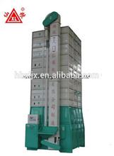 5HXG-10 rice, wheat ,corn and feed drying machines