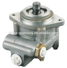 Benz A376 466 7801 power steering pump