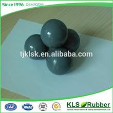 rubber ball for handball for sale