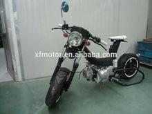 110cc/125cc special design motorcycle