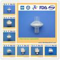 hygrobac de dar s electrostática filtro hme covidien para adultos