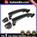 Para Peugeot 207 piezas de automóviles puerta del coche manijas OEM : 9101-GF