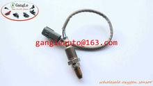 211200-7080 22693-1NA0A Oxygen Sensor Lambda Sensor Air Fuel Ratio Sensor For Nissan ALTIMA.