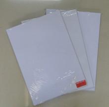 JOJO Inkjet Photo Paper 300gsm matte photo paper
