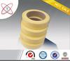 18mm automotive masking tape