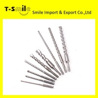 high quality professional cement hammer drill bits