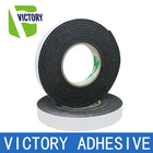 High Viscosity Double Sided Adhesive PE Foam Tape for car