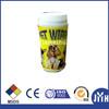 Antibacterial pet wet wipes dog wet wipes