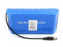 12V 30AH B-ultrasonic battery for American market