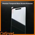 Nuevo!!!! D 2.5 protector de pantalla mejor teléfonos móviles para xiaomi redmi caso la nota