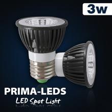 colore nero 3000k gu10 importatore illuminazione led