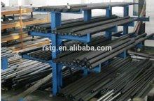 A2/DIN 1.2363/JIS/SKD12 die steel