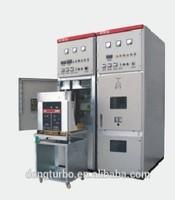 Medium Voltage switchboard (Metal-clad Type) Manufacturer