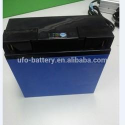 Solar Battery 12v 8ah Lithium Battery Pack LiFePO4 Battery Rechargeable 12V Battery For Solar System,UPS ,Solar Light