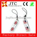 014 personalizado de alta qualidade chaveiro fabricante/logo acrílico chaveiro chaveiro fábrica