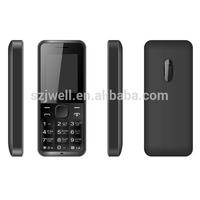 venus quad band cheap mobile phone price in dubai support whatsapp