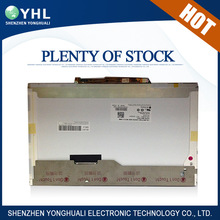 Brand New A+ Laptop LCD Panel for LP141WX3 TLN1 1280 x 800 (WXGA)